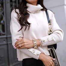 Сезон осень зима; Женская модная повседневная трикотажная одежда;