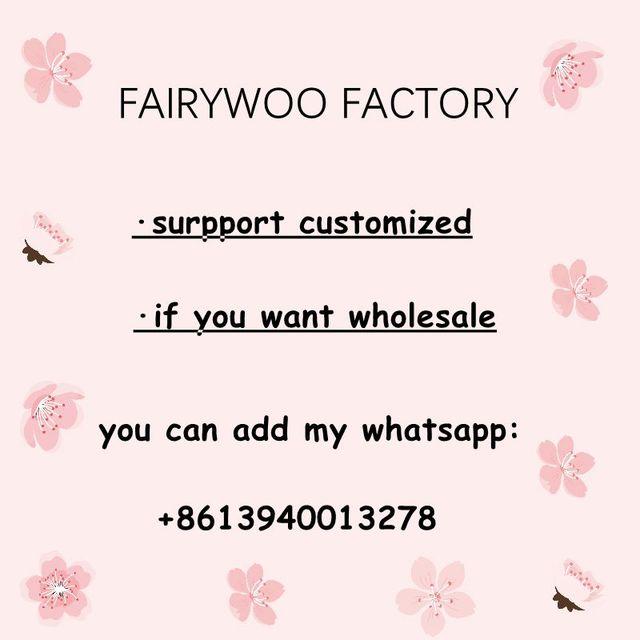 Купить fairywoo 50 шт/лот маленькая подвеска в виде пчелы шармы бусины