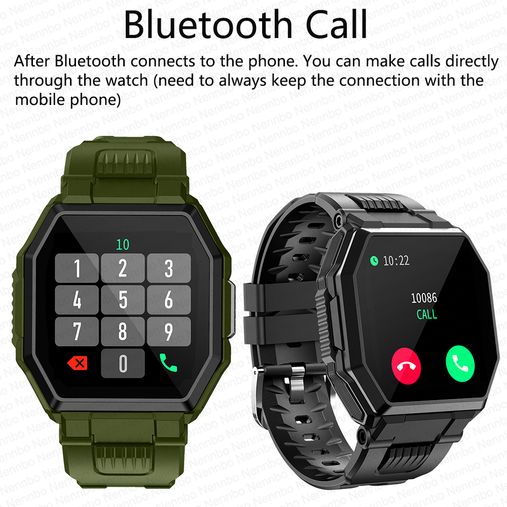 2020 New S9 Smart Watch Bluetooth Call Men Full Touch Sports Fitness Tracker Blood Pressure Heart Rate Smartwatch Music Control Smart Watches Aliexpress