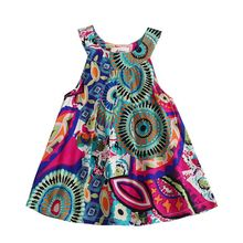 Summer Cute Baby Girl Princess Lace Soft Short Sleeve Tutu Dress