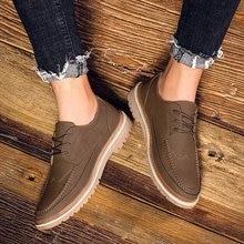 Men Sneakers size 39-44 Men Casual Shoes Lace-up Breathable Hot Sale Men's Canvas Shoes Fashion Autumn Black White %K010 snj men s stylish casual canvas shoes blue white eu size 44