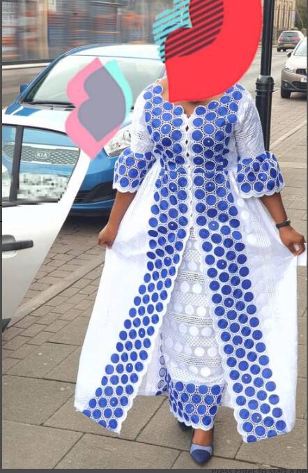 Neueste Baumwolle Afrikanischen Nigerian Trockenen Spitzen Stoff Hohe Qualität Schweizer Voile Spitze In Schweiz Für Jeder Täglichen Tücher Nähen A1760