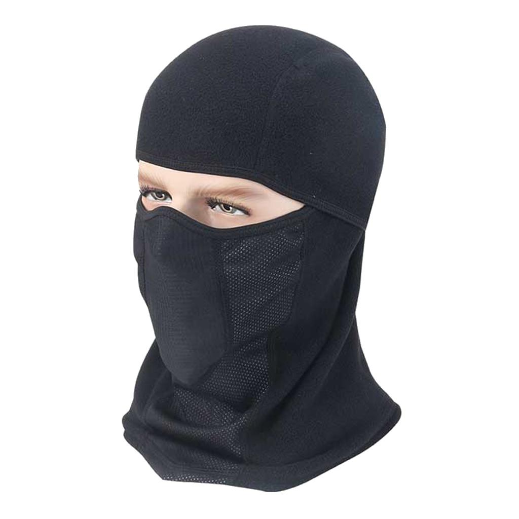 masque de protection de ski
