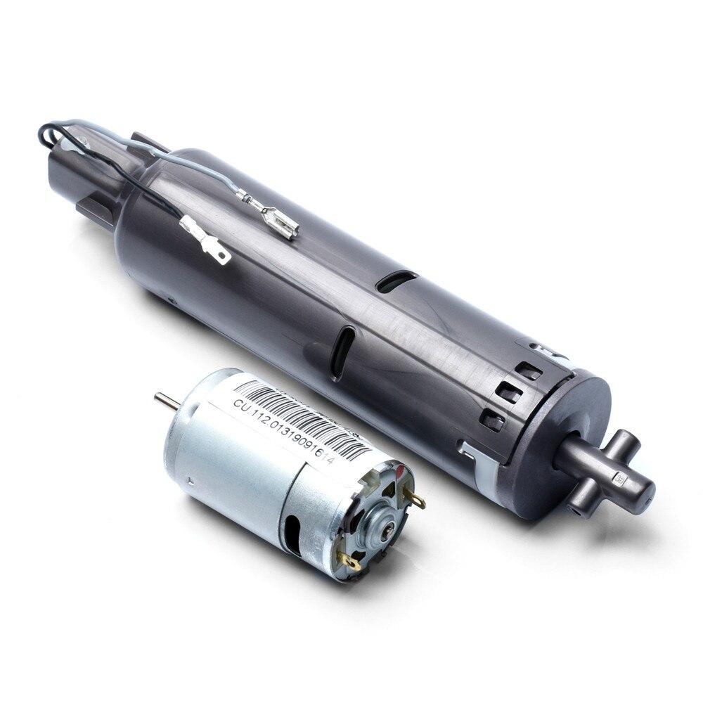 Soft Roller Head Brushbar Motor Assembly 1030986 1030855 For Dyson V6 V7 V8 V10 Vacuum Cleaner Roller Head