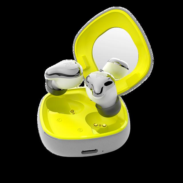 Новейшие mifo O4 TWS True Беспроводные Bluetooth 5,0 наушники в ухо HIFI наушники бинауральные мини водонепроницаемые наушники O2 X1 X1E