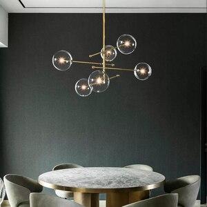 Image 5 - الرجعية علوي حديد صناعي قلادة أضواء E27holder LED ثرية سوداء مصابيح للمطبخ غرفة نوم الممر مطعم شنقا ضوء