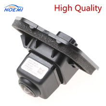 Backup-Camera 28442-4BA0A Nissan Rear-View YAOPEI for Nissan/Rogue/284424ba0a/.. 6V