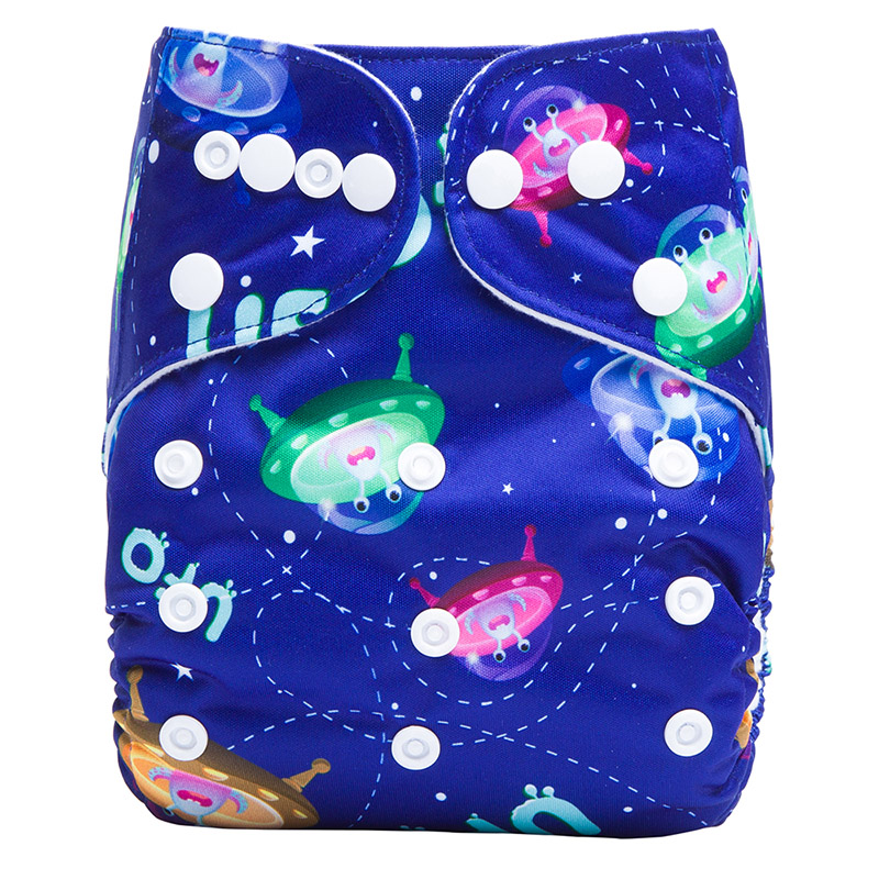 Teen Diaper Girls Nice And Cheap Organic Baby Pants Diapers Washable Reusable Baby Cloth Diaper S11