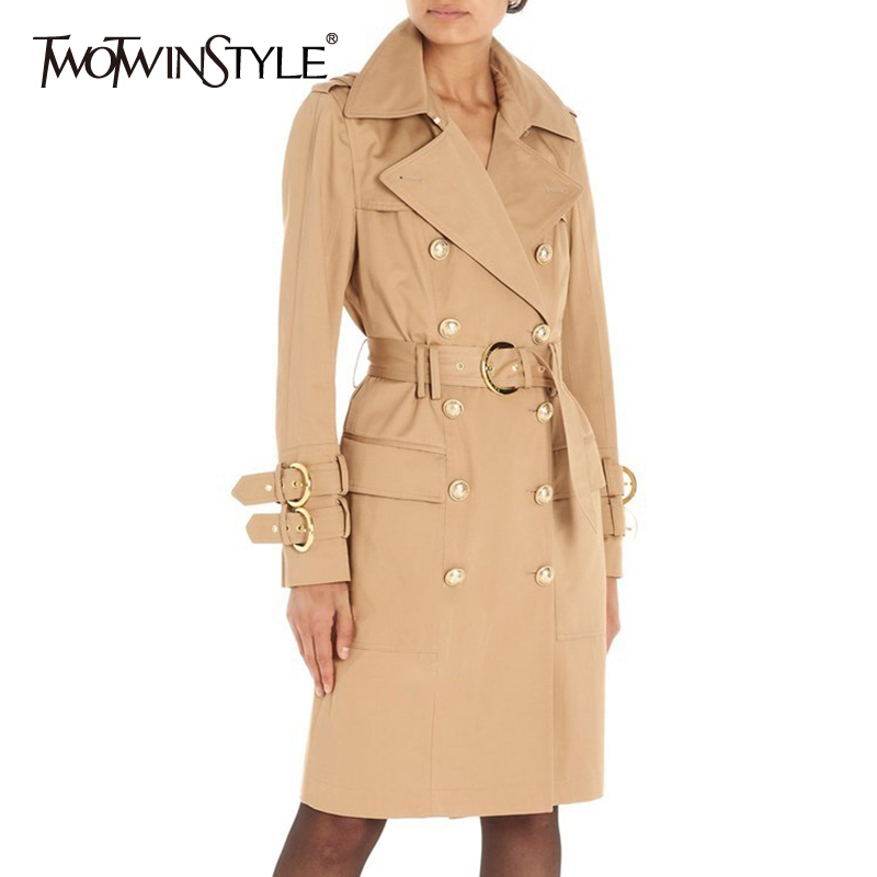 High Women's With Coats