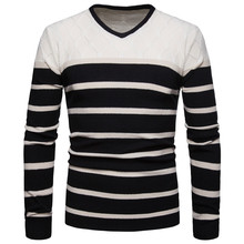 Mens sweaters, autumn and winter clothes, mens jackets, warm clothes,christmas clothes