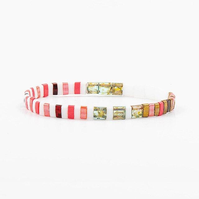 bracelet (10)传
