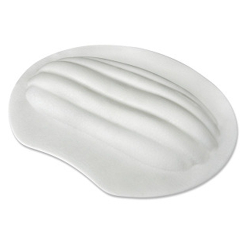 Cheap Travesseiros de banho