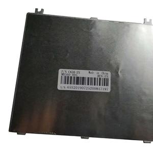 Image 5 - NEW For Toshiba Satellite L670 L670D L675 L675D C660 C660D C655 L655 L655D C650 C650D L650 C670 L750 L750D US laptop Keyboard