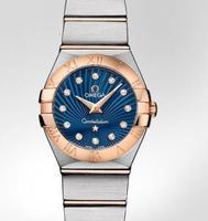 role Watches women Fashion Luxury watch Top Brand Ladies Quartz wristwatches waterproof Steel dress watches Women watch 424.13