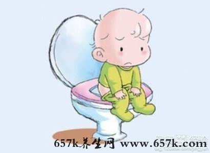 孩子腹泻怎么办 合理选用辅食缓解这个症状