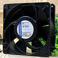 W2k121 aa15 13 5908 115V 12738 12.7cm Cooling Fan Months Warranty