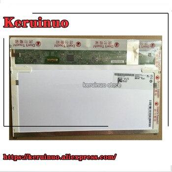 B141PW04 V.1 V1 fit LTN141BT10 001 LP141WP2 TPA1 LCD SCREEN LED Screen For DELL E6410 E5410 Laptop NEW 30 PIN EDP