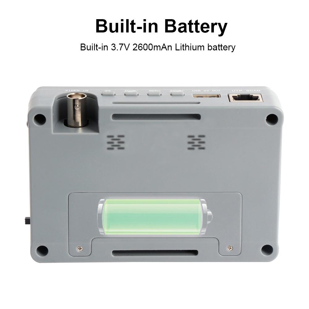 4-3-inch-5MP-1080P-Camera-Tester-AHD-TVI-CVI-Analog-CVBS-in-1-CCTV-tester