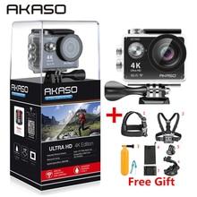 AKASO EK7000 / EK5000 4K WIFI Outdoor Action Camera