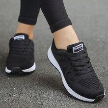 Женская обувь для тенниса; модные теннисные туфли на шнуровке; спортивная обувь черного цвета; легкие кроссовки с круглым носком и перекрестными ремешками на плоской подошве; уличные спортивные кроссовки