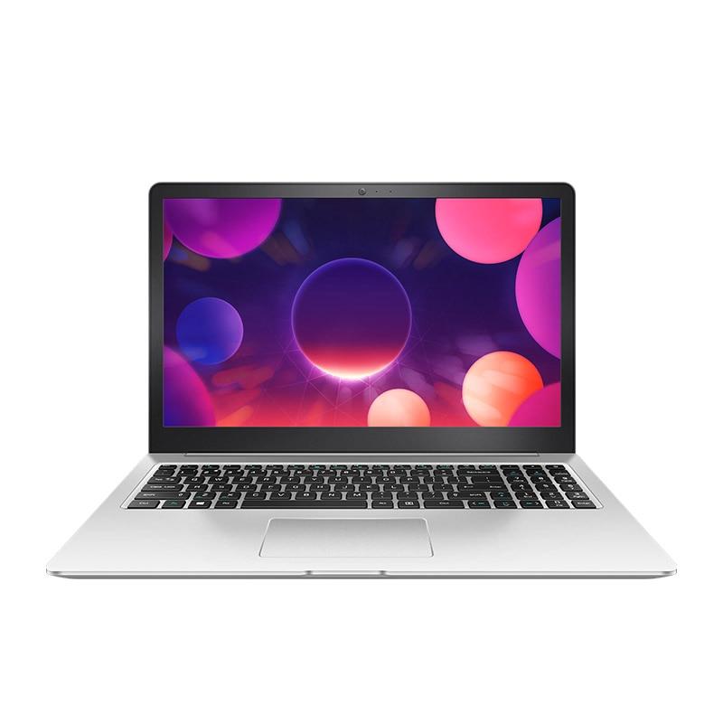MaiBenBen DaMai 6 For Gaming Laptop I3-8130U+GTX1050/16G/1TB SSD/15.6