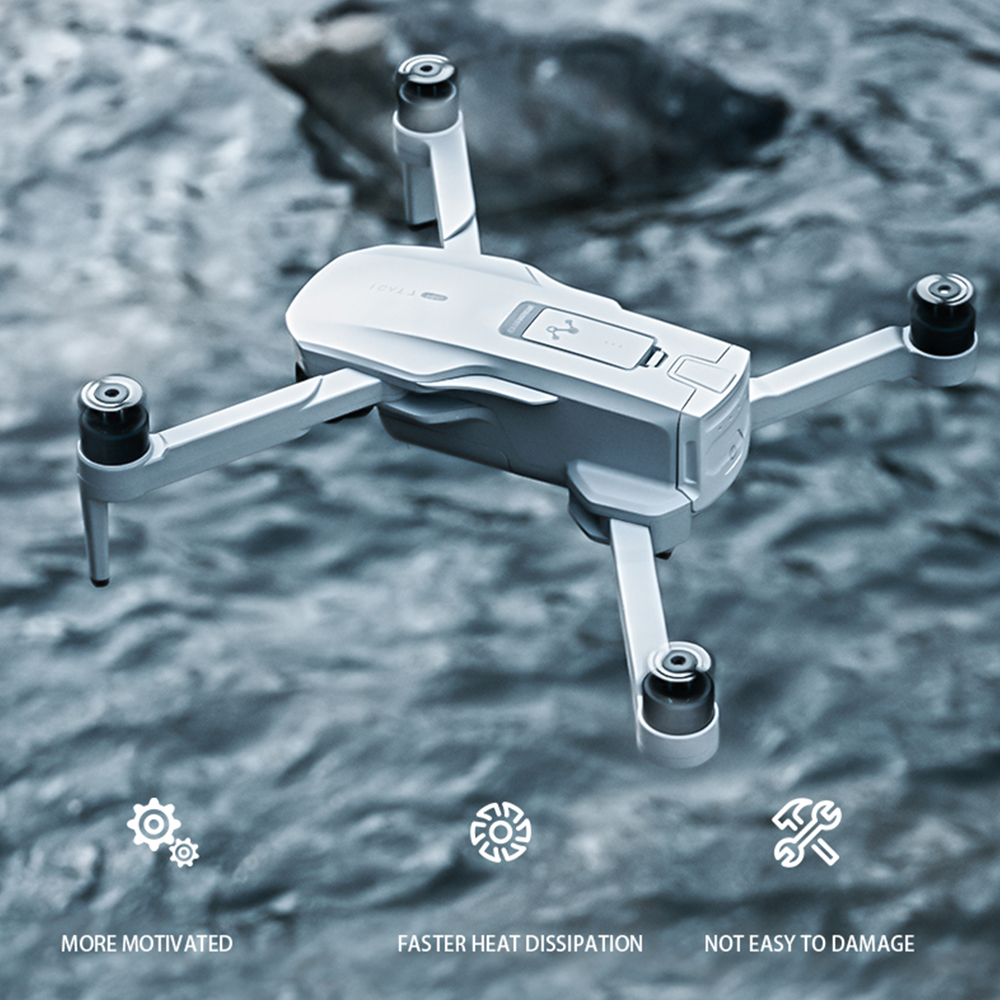 Willkey ICAT7 Drone 4k 8k GPS 5G WiFi Two Axis Gimbal Camera Brushless Motor Supports TF Card Flight For 25 Min GPS   Glonass