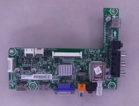 LEDN50K20DGP MotherBoard RSAG7.820.5511 For HD500DF-B57