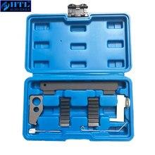 Kit de herramientas de sincronización de motor/bomba de agua para Chevrolet Cruze Malibu/opel/regal/buick Excelle/epica