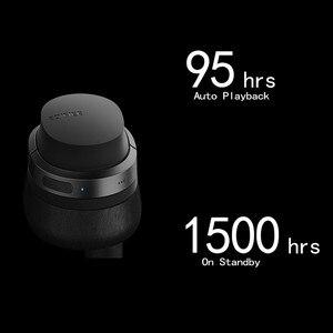 Image 3 - Беспроводные наушники EDIFIER W830BT, Bluetooth v4.1, HIFI стерео наушники с глубокими басами, беспроводные наушники с поддержкой aptX codec NFC tech