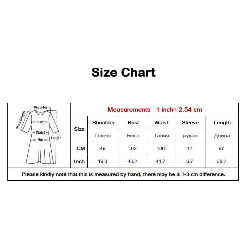 Женское платье-футболка с короткими рукавами, черный сарафан в полоску с ассиметричным подолом, модель 4956 на лето, 2019