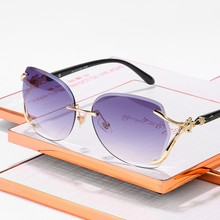 JH57S051 New Men/women fashion sunglasses women glasses man vintage Luxury UV400 Sun Gafas de sol hombre/mujer
