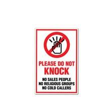 Capa arranhões carro-adesivos aviso por favor não bater decalques acessórios do carro traseiro janela pára-choques tronco kk15 * 10cm