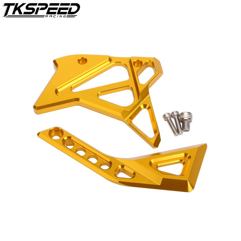 Motorcycle Accessories CNC Aluminum Fuel Injection Cover For Kawasaki <font><b>Z1000</b></font> Z 1000 2014 2015 2016 2017 2018 <font><b>2019</b></font> image