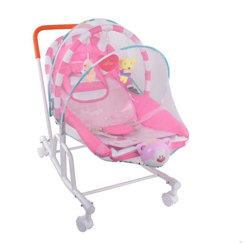 Kinderstuhl Mobiliario Taburete Mesa Y Children For Kinder Stoel Silla Meuble Enfant Child Infantil Baby Furniture Kid Chair
