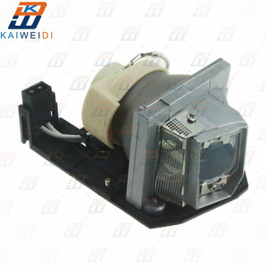 Image 1 - MC.JGL11.001 bombilla de repuesto del proyector lámpara para ACER P1163, X113, X1163, X1263, V100 proyectores