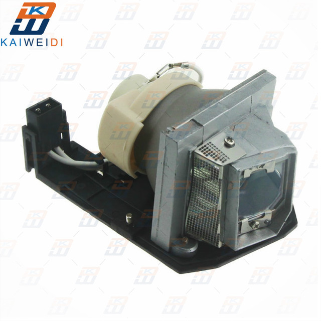 MC.JGL11.001 bombilla de repuesto del proyector lámpara para ACER P1163, X113, X1163, X1263, V100 proyectores