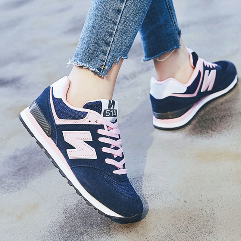Designer Shoes Women Sneakers Casual Shoes Lace Up Trainers Breathable Vulcanized Shoes Women Chaussures Femme Zapatos Mujer|Women's Vulcanize Shoes| - AliExpress