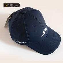 New Golf Hat Outdoor Sports Cap Sunscreen Shade Sport Golf Cap