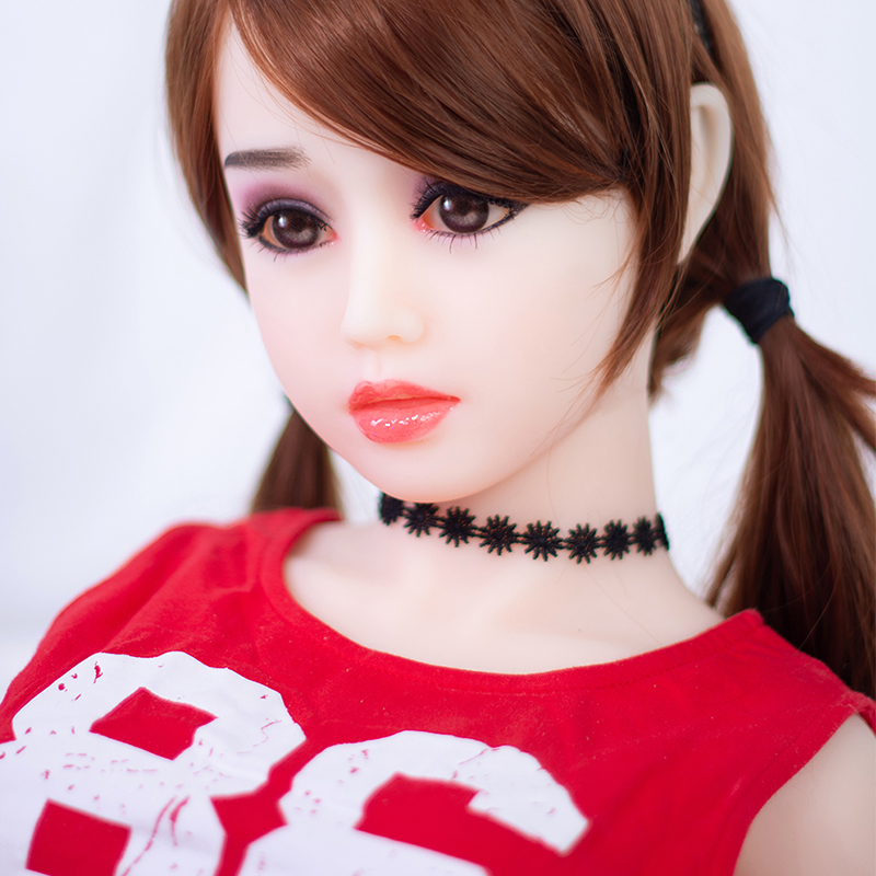 <font><b>100cm</b></font> Silicone <font><b>Sex</b></font> <font><b>Dolls</b></font> Japanese <font><b>Anime</b></font> <font><b>Sex</b></font> <font><b>Doll</b></font> Male Love <font><b>Doll</b></font> Realistic Ass Big Breast TPE Small Loli <font><b>Sex</b></font> Toys for Men image