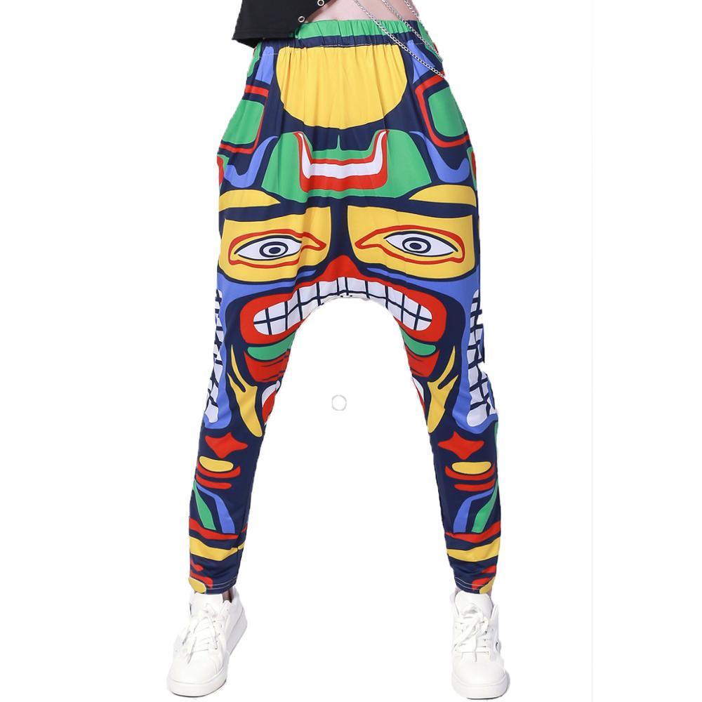 Cinco De Mayo Womens Pajama Pants Personalized
