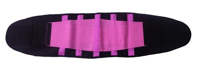 CXZD-Shaper-Women-Body-Shaper-Slimming-Shaper-Belt-Girdles-Firm-Control-Waist-Trainer-Cincher-Plus-size-S-3XL-Shapewear-(27)_05