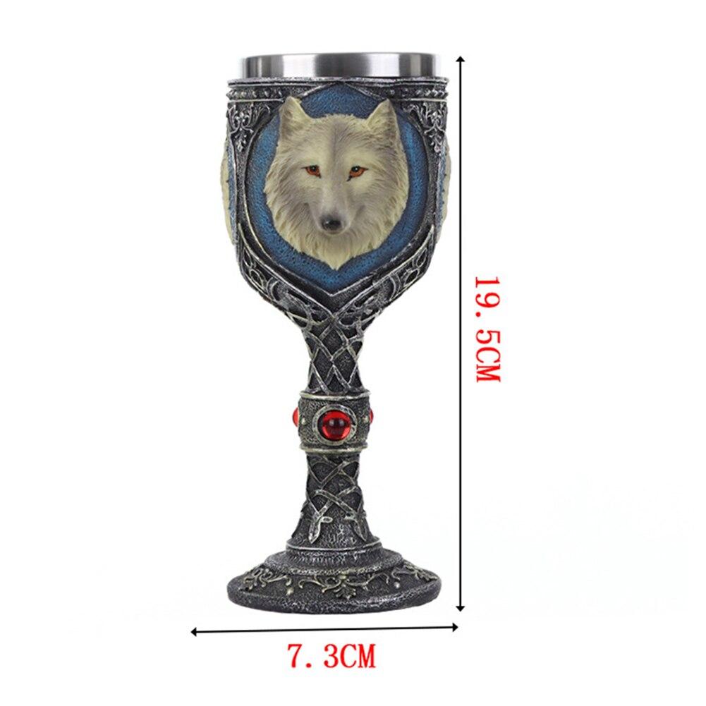 19.5x7.3cm