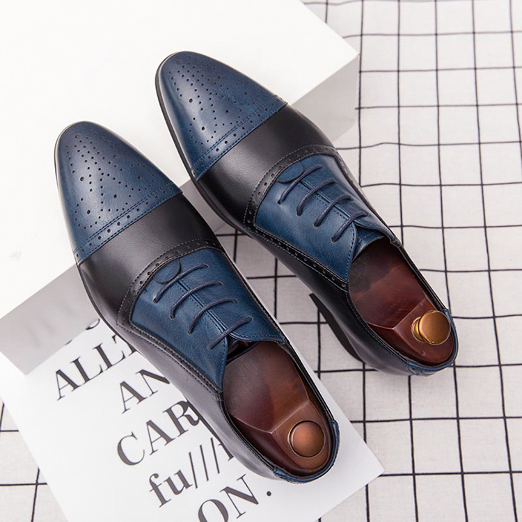 leather dress shoes (8)