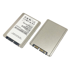 1 8inch MicroSata 240GB SSD For HP 2530P 2730P X300 X301 T410S Laptop Solid State Drive