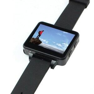 """Image 2 - Aktualizacji JMT 200RC FPV poręczny zegarek 2 """"wyświetlacz TFT LCD 5.8G 48CH Monitor bezprzewodowy odbiornik dla DIY aparat Drone FPV Quadcopter"""