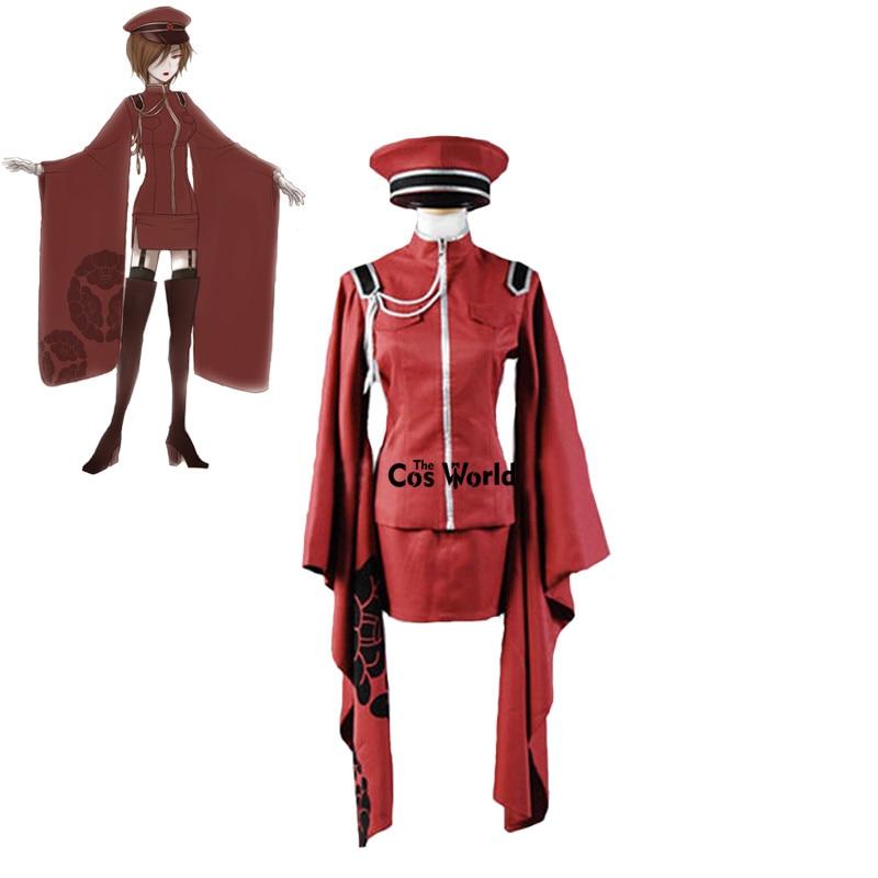 font-b-vocaloid-b-font-hatsune-miku-senbonzakura-meiko-kimono-tops-dress-uniform-outfit-anime-cosplay-costumes