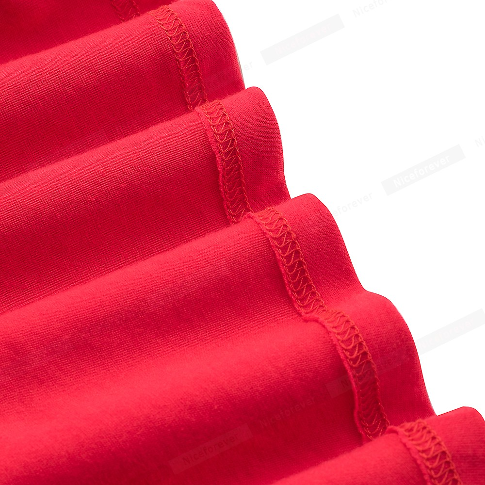 113red (4)