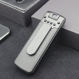 Image 2 - SeenDa الرقمية فيديو صوت مسجل ders180 درجة الدورية للرؤية الليلية كاميرا فيديو قلم تسجيل مسجل صوت لفئة الاجتماع