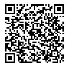 【微信红包】微信简单操作5秒钟即可领取1元红包。  骗子公众号里面东西别信插图(1)