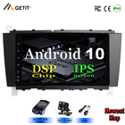 8   Android 10 2 DIN...